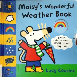maisy_weather