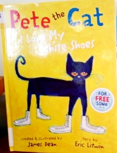 petethecatwhiteshoes