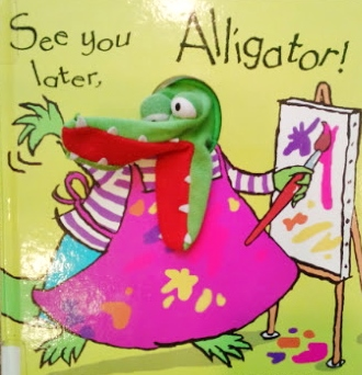 seeyoulatoraligator